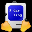 www.darlinghq.org